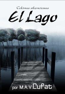 """Libro. """"Colinas silenciosas: El lago"""" Leer online"""