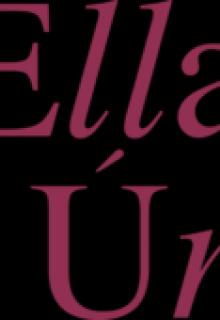 """Libro. """"Ella """" Leer online"""