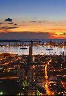 """Libro. """"A Cartagena """" Leer online"""