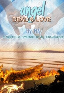 "Libro. ""Angel: Dead & Love"" Leer online"
