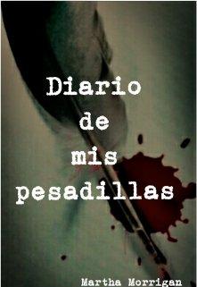 """Libro. """"Diario de mis pesadillas"""" Leer online"""