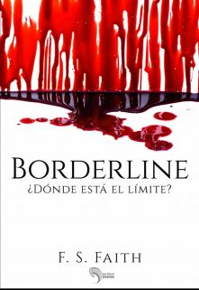 """Libro. """"Borderline"""" Leer online"""