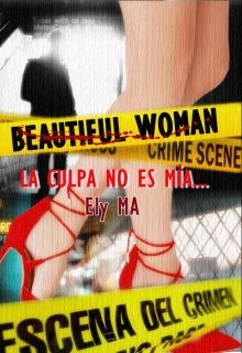 "Libro. ""Beautiful Woman"" Leer online"