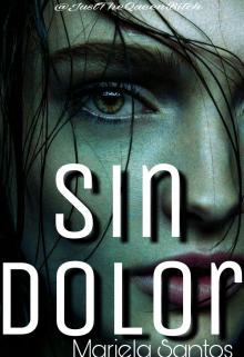 "Libro. ""Sin dolor"" Leer online"