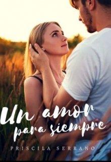 """Libro. """"Un amor para siempre (retirada por publicación)"""" Leer online"""