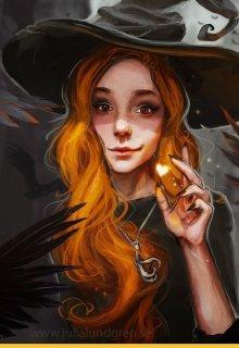 """Книга. """"Танцуй, ведьма! (стихи)"""" читать онлайн"""