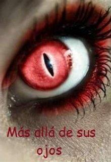 """Libro. """"Más allá de sus ojos """" Leer online"""