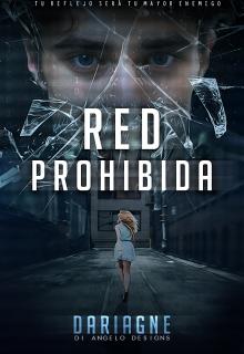 "Libro. ""Red Prohibida"" Leer online"