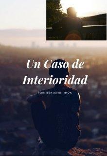 """Libro. """"Un Caso de Interioridad"""" Leer online"""