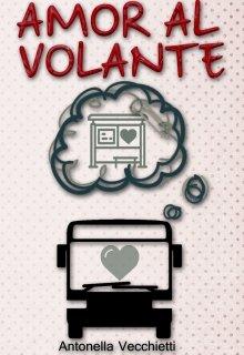"""Libro. """"Amor al volante"""" Leer online"""