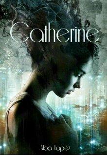 "Libro. ""Catherine"" Leer online"