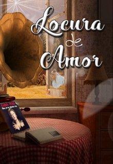 "Libro. ""Locura de amor"" Leer online"