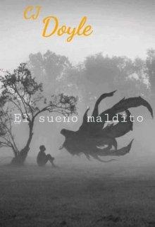 """Libro. """"El sueño maldito"""" Leer online"""