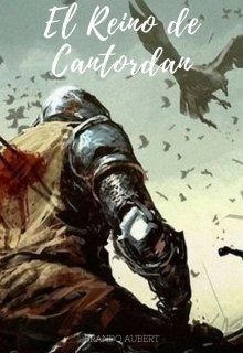 """Libro. """"El Reino de Cantordan"""" Leer online"""