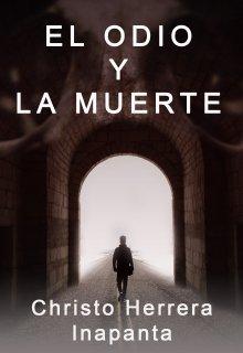 """Libro. """"El odio y la muerte"""" Leer online"""