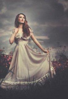 """Книга. """"Сказка о прекрасной фее цветов"""" читать онлайн"""