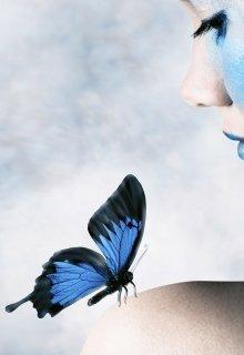 """Книга. """"Бабочка"""" читать онлайн"""