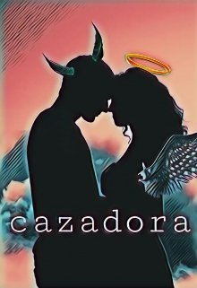 "Libro. ""Cazadora "" Leer online"