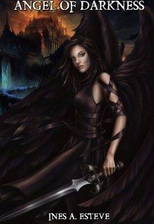 """Libro. """"Angel of Darkness"""" Leer online"""
