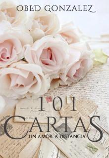 "Libro. ""101 Cartas"" Leer online"