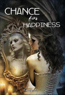 """Книга. """"Шанс на счастье"""" читать онлайн"""