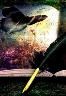 """Книга. """"По светлым улочкам души..."""" читать онлайн"""