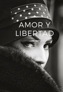 "Libro. ""Amor y Libertad "" Leer online"