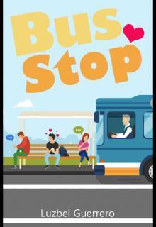 """Libro. """"Bus Stop"""" Leer online"""