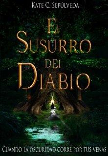"""Libro. """"El Susurro del Diablo"""" Leer online"""