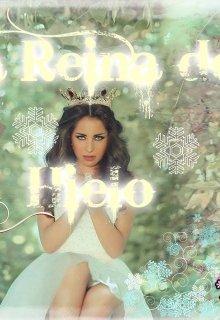 """Libro. """"La Reina De Hielo"""" Leer online"""