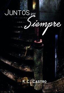"""Libro. """"Juntos Por Siempre"""" Leer online"""
