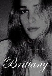 "Libro. ""Brittany"" Leer online"
