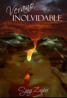"Libro. ""Verano Inolvidable"" Leer online"