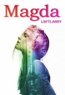 """Libro. """"Magda."""" Leer online"""