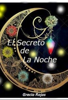 """Libro. """"El Secreto de la Noche"""" Leer online"""