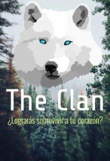 """Libro. """"The Clan"""" Leer online"""