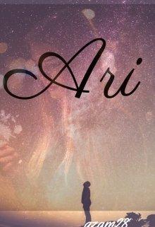 "Libro. ""Ari"" Leer online"