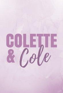 "Libro. ""Colette & Cole"" Leer online"