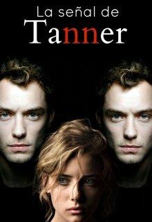 """Libro. """"La señal de Tanner. """" Leer online"""