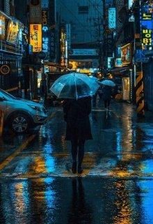 """Книга. """"Улица без фонарей"""" читать онлайн"""