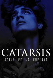 """Libro. """"Catarsis"""" Leer online"""