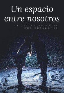 """Libro. """"Un Espacio entre Nosotros"""" Leer online"""