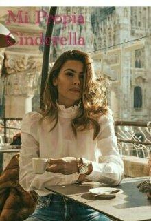"""Libro. """"Mi Propia Cinderella"""" Leer online"""