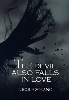 "Libro. ""The devil also falls in love"" Leer online"