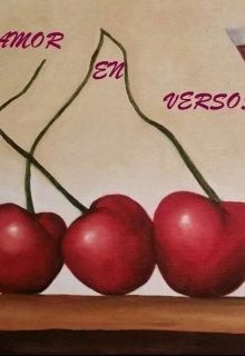 """Libro. """"Amor En Versos"""" Leer online"""