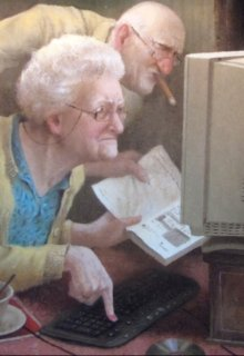 """Книга. """"Сказка про старушку и пятьдесят сортов тараканов"""" читать онлайн"""