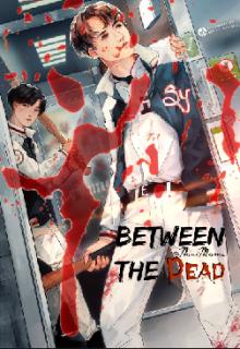 """Libro. """"Between The Dead   Kookmin   O.S"""" Leer online"""