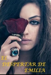 """Libro. """"El Despertar de Emilia"""" Leer online"""