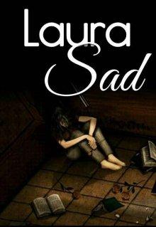 """Libro. """"Laura Sad"""" Leer online"""