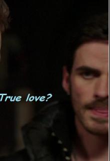 "Книга. ""True Love?"" читать онлайн"
